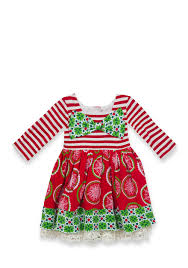 philippines traditional clothing for kids baby clothes newborn u0026 toddler belk