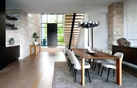 modern dining room decor dining area ideas modern dining room ideas small dining room ideas
