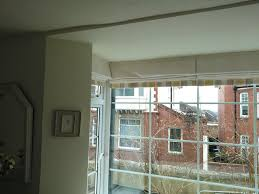 Best Blinds For Bay Windows Window Blinds Roman Blinds Bay Window For Windows Uk Roman