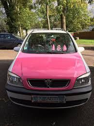 opel pink executive autocare executiveautoc2 twitter