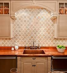 kitchen sink backsplash kitchen sink backsplash colorado decorative materials