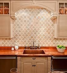 Tile Inspiration Gallery Decorative Materials - Decorative backsplash