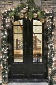 Christmas Decorations Outdoor Ideas Pinterest by Best 25 Large Outdoor Christmas Decorations Ideas On Pinterest