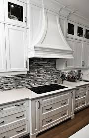 Beautiful Kitchen Backsplash White And Grey Kitchen Backsplash Best 25 Grey Backsplash Ideas