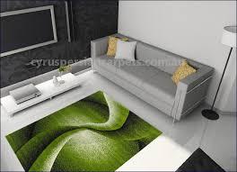 Modern Green Rugs Modern Abstract Rug Br 5135 Green Modern Abstract