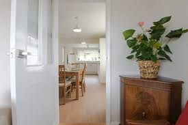the pink beach bungalow in paignton bungalows for rent in