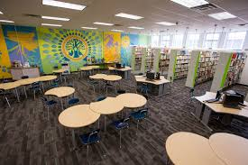 elementary school library design ideas arcadia unified libraries pinterest and l idolza school library interior designs in great east christian hs pdf