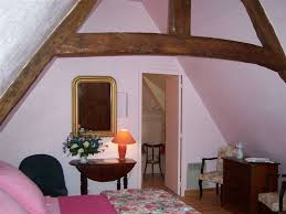 chambre d hotes etretat charme chambres d hotes de charme en normandie près d etretat de la mer