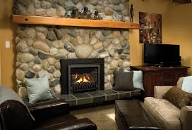 home decor victoria bc home decor fresh valor gas fireplaces decorate ideas best and