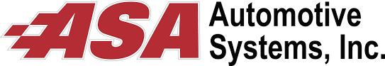 asa automotive systems inc software for tire u0026 auto service dealers