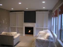 vancouver drywall repairs drywall contractor vancouver