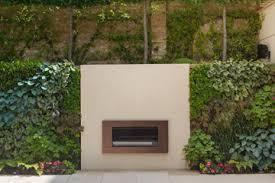 garden feature ideas randle siddeley