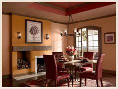 pin by karina azurdia on decoracion pinterest living room