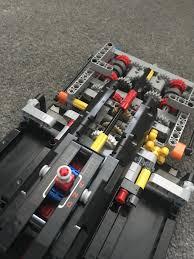 lego porsche box lego porsche 911 gt3 rs u2013 ds