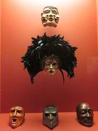 wide shut mask for sale wide shut masks from hell stanley kubrick