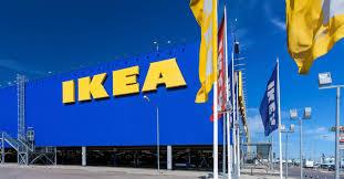 Ikeas Fact Check Did Diandra Toyos Narrowly Avoid Human Traffickers At