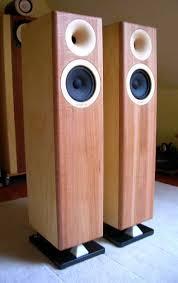 Beautiful Speakers 1259 Best Speakers Images On Pinterest Loudspeaker Audiophile