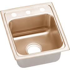 Sinks Kitchen Sinks Algor Plumbing And Heating Supply Chicago - Kitchen sink distributors