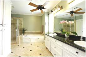 ceiling fan ceiling extractor fan for bathroom silent ceiling