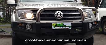 Ironman Awning Crookhaven Mechanical Repairs 4wd Specialists On South Coast Nsw
