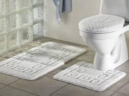 5 piece bathroom rug set new interior exterior design worldlpg com
