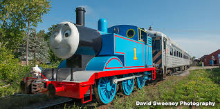 thomas u2013 york durham heritage railway