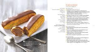 marmitons recettes cuisine amazon fr pâtisseries et desserts les meilleures recettes de