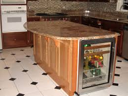 Homemade Kitchen Island Plans Simple Kitchen Design Ideas With Wooden Cabinets Awesome White L
