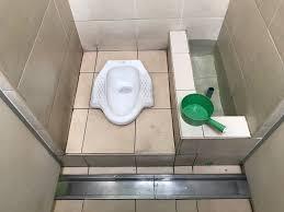 western bathroom designs western bathroom seat brightpulse us