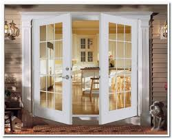 Out Swing Patio Doors Doors Exterior Outswing Design Farmhouse Design And