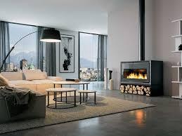 Sergio Leoni Stufe Prezzi by La Stufa E Il Design Contemporaneo La Casa In Ordine