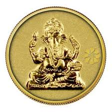 where to buy gold foil gold foil buy gold foil online at best price in india rediff