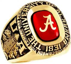 alabama class ring ua supply store offers ring ceremony for 2017 of