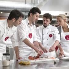 cours de cuisine atelier des chefs l atelier des chefs ecole de cuisine 21 cours de vincennes