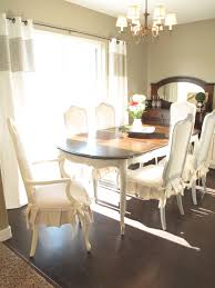 little miss penny wenny how to transform a dining room set