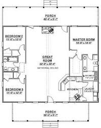 square floor plans for homes country style house plans 2560 square foot home 1 story 3