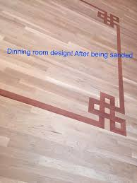 jkr flooring inc home