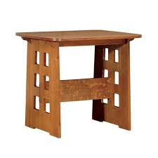 Table Gratifying Round Picnic Table Woodworking Plans Famous by Teds Woodworking Plan Review Does It Really Works Pdf Download