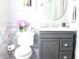 cheap bathroom renovation ideas cheap bathroom remodel ideas for small bathrooms remodeling on a