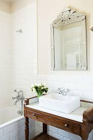 Venetian Mirror Bathroom by Venetian Mirrors Home Decoo