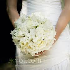 White Wedding Bouquets 23 Best Mw Wedding Ideas Images On Pinterest Bridal Bouquets