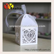 indian wedding decorations wholesale buy indian wedding favor boxes and get free shipping on aliexpress