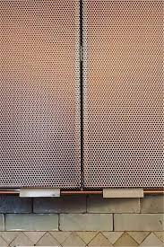 Kitchen Cabinet Detail 67 Best Details Images On Pinterest Stairs Architecture Details