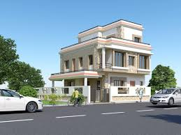 house design in pakistan pic house list disign