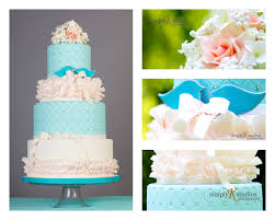 renee conner cake design wedding cake derry nh weddingwire