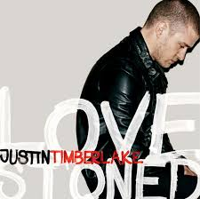 Justin Timberlake Not A Bad Thing Top 10 Justin Timberlake Songs