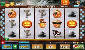 slots for android slots android apps on play