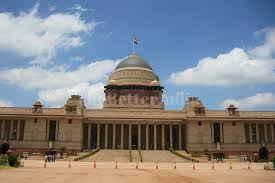 picture tour of rashtrapati bhavan the masterpiece of lutyens u0027 delhi