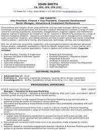 Sample Resume For Tax Preparer Sales Executive Resume Template Resume Sample