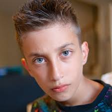 ten year ild biy hair styles hairstyles for 7 year old boy boy hairstyles and boys on